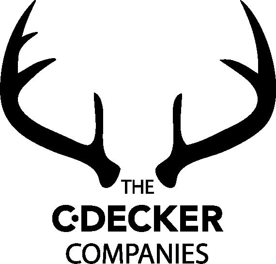 The C. Decker Companies