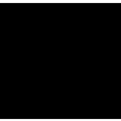 logo-c-decker-co-login