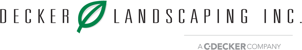 Visit deckerlandscaping.com