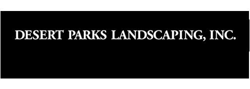 Visit desertparkslandscaping.com
