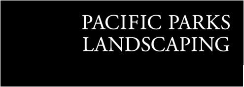 Visit pacificparks.com